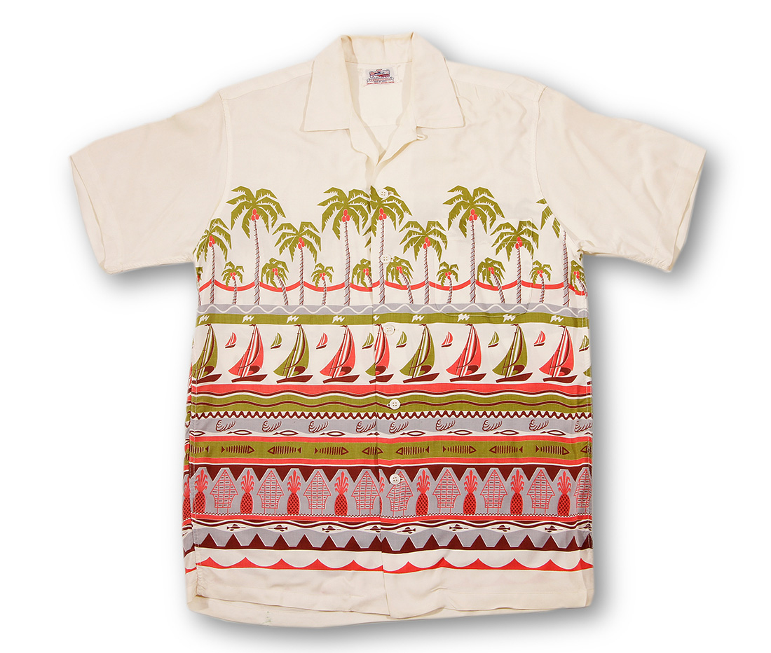 Buy Assorted 2017 Pono Fashions made in HAWAII Aloha Hawaiian Shirt Cotton and other Casual ButtonDown Shirts at Amazoncom Our wide selection is elegible for